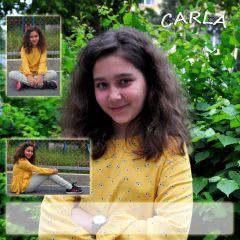 P04_01Carla