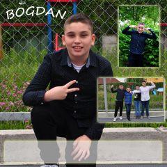 P05_02Bogdan
