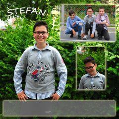 P10_07Stefan