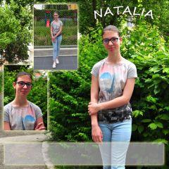 P11_08Natalia