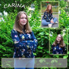 P13_10Carina