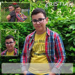 P17_14Cristian