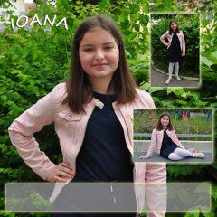 P23_20Ioana