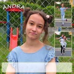 P24_21Andra
