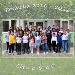 p01_Coperta-Fata