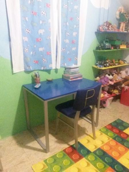 Masă/birou  pentru copii